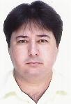Jose Luis da Silva Nunes