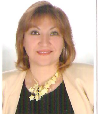 Magda Sabbour