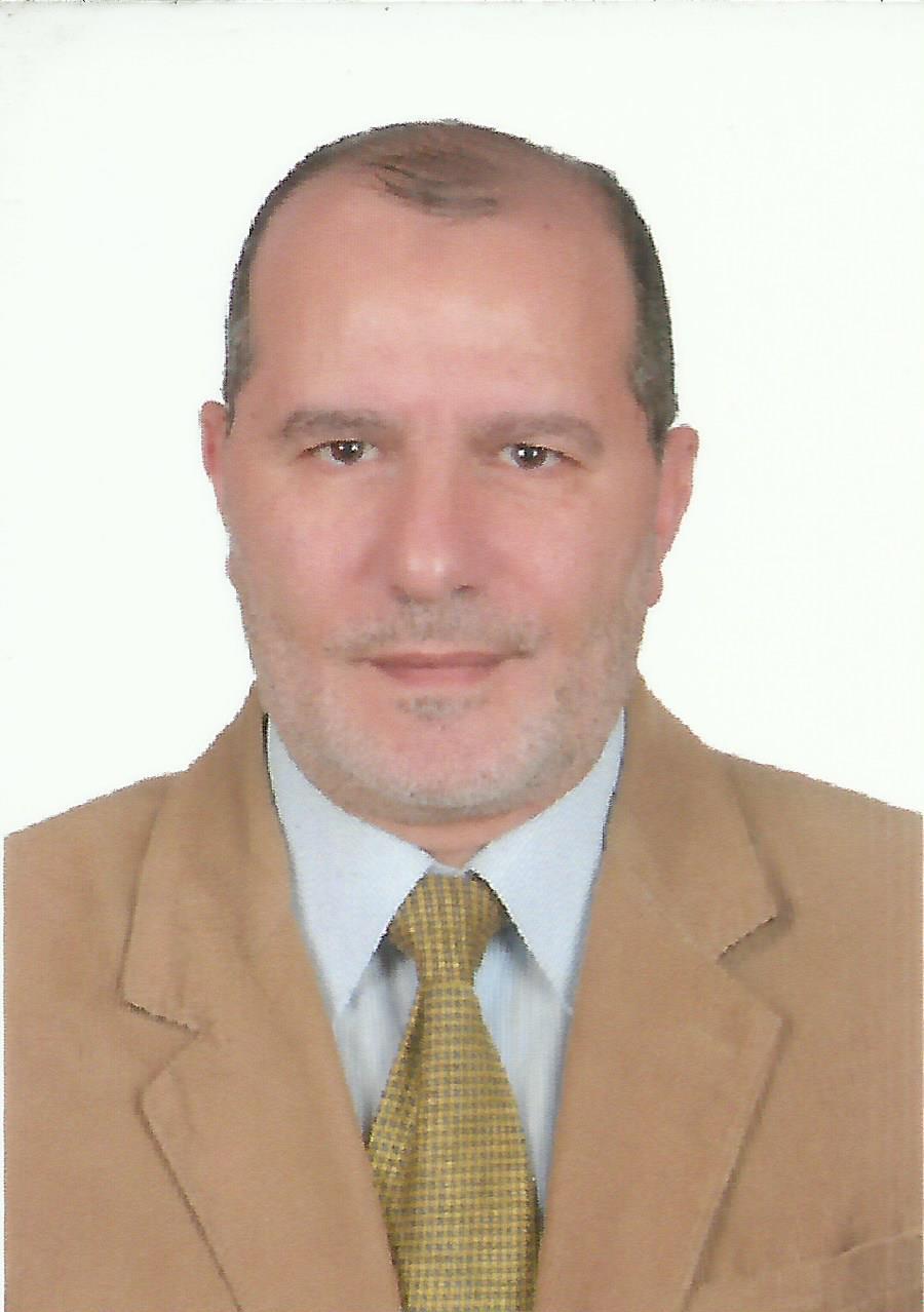 Tarek Salah-Eldin Aboushousha