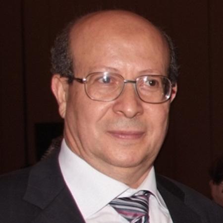 Ahmed Mohamed Medra