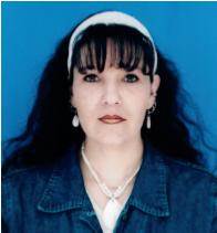 Maria Luz Gunturiz