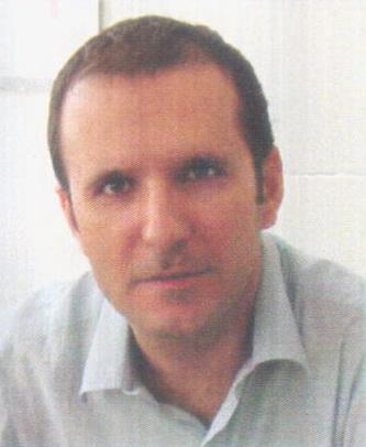 George K. Paraskevas