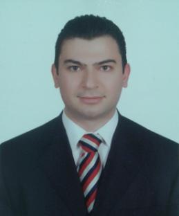 Yasin Ozdemir