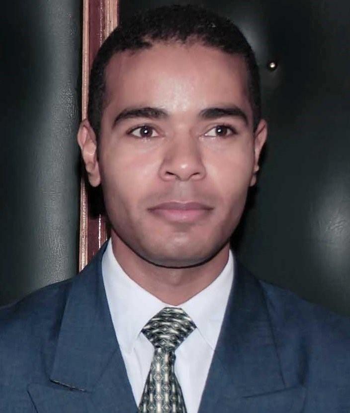 Moustafa Mohamed Sabry Bakry