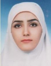 Bahar Salehi