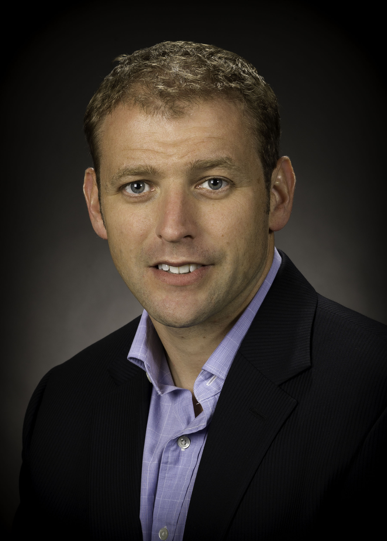 Andrew Furey