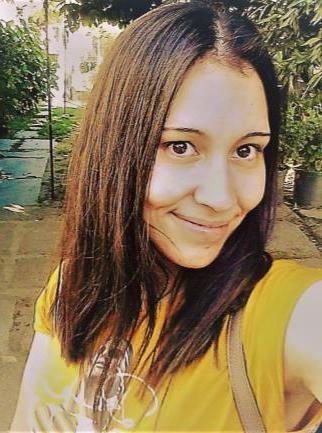 Beatriz Medeiros Fonseca