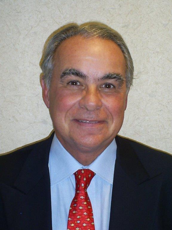 Joseph E. Imbriglia
