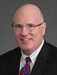 Joseph E. Andrews