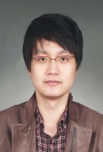 Dr. Jin Seop Bak
