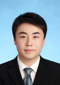 Weiguang Wang