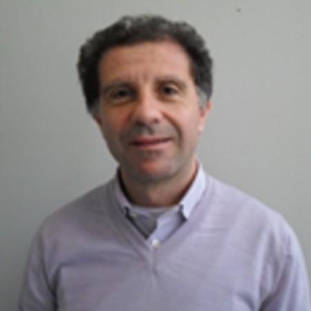 Dr.Giuseppe Murdaca