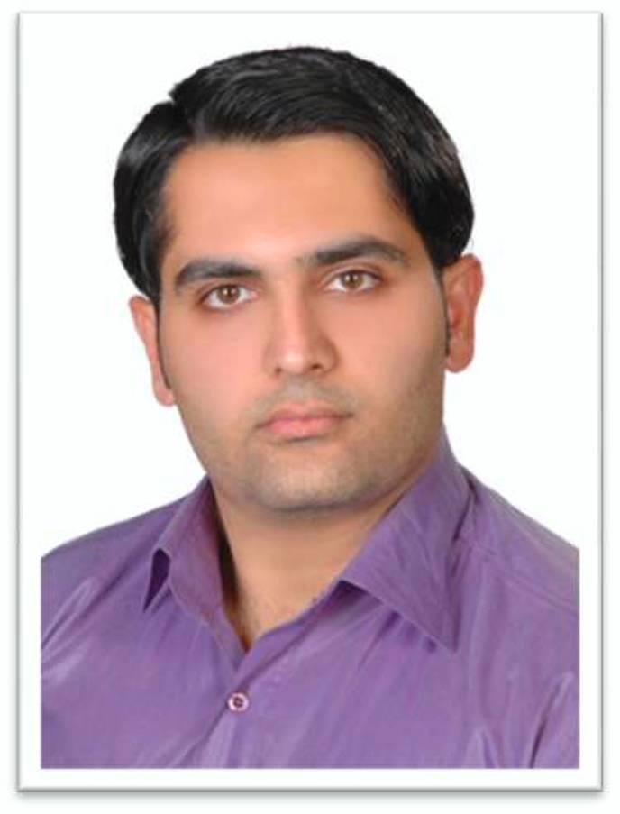 Amin Ebrahimi