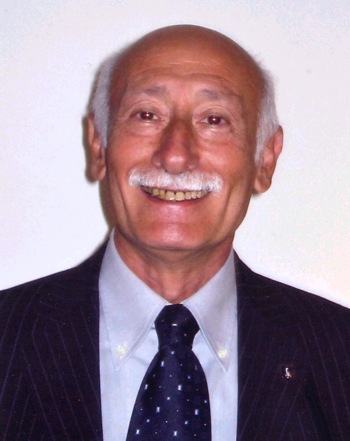 Alfio Ferlito