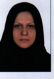 Zohreh Youssefi Roudsari