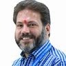 Ananda Balayogi Bhavanani