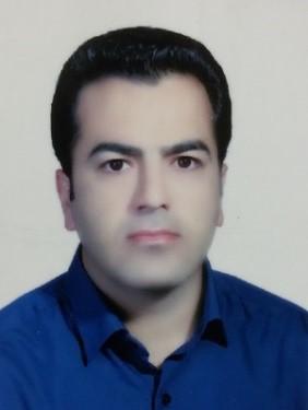Hossein Mahmoudvand