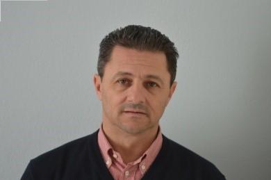 Athanasios Manouras