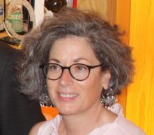Antonella Palmina Vastola