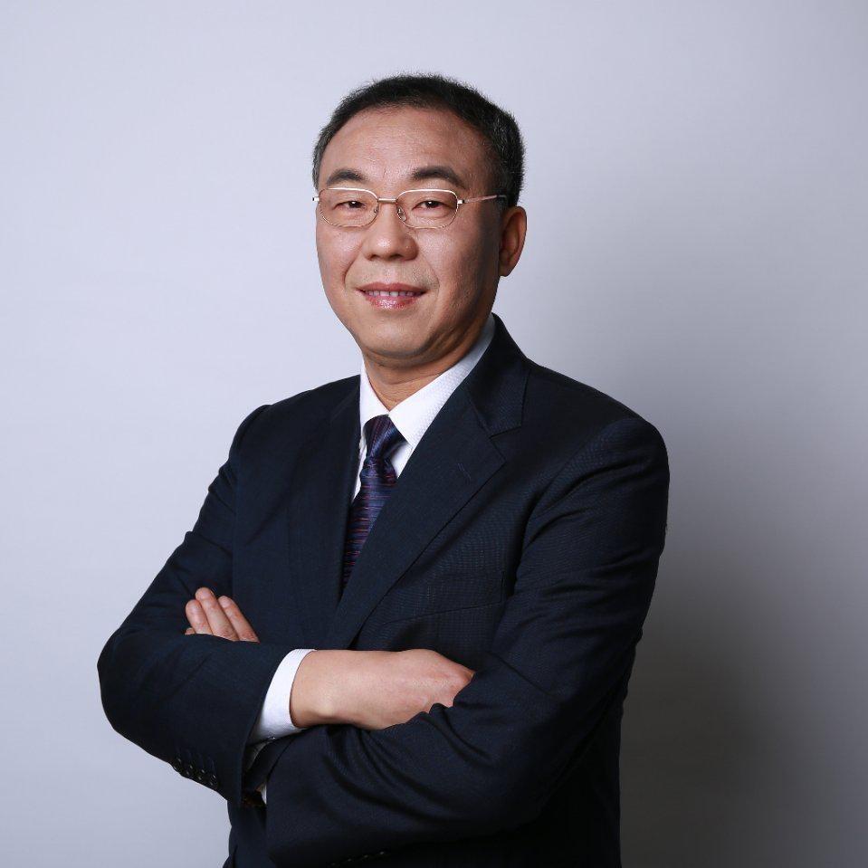 Lifa Huang