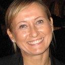 Giuseppina Lagana