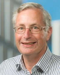 Paul J.J. Hooykaas