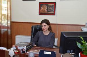 Erda Qorri